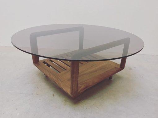 The Darwin Coffee Table
